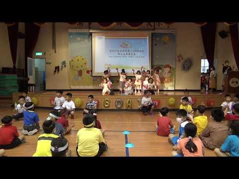 2 8夏威夷舞蹈