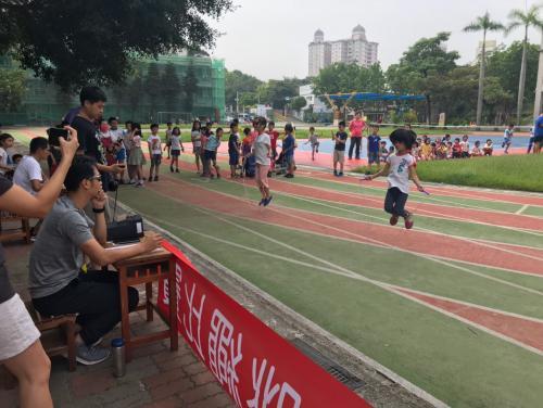 20190529博愛盃跳繩個人pk賽_190529_0016.jpg